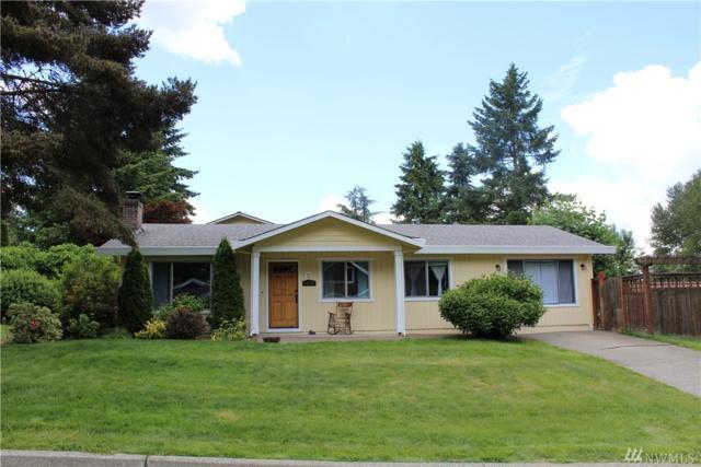 12105 179th Ave SE, Renton, WA 98059 (#1142808) :: Ben Kinney Real Estate Team