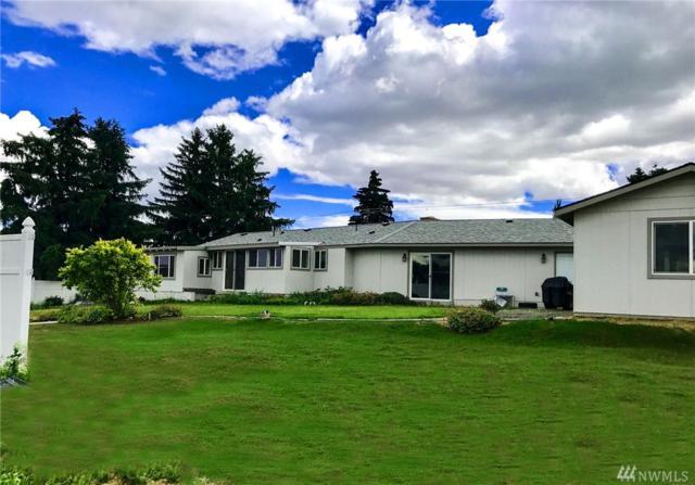 10909 Tieton Dr, Yakima, WA 98908 (#1142817) :: Ben Kinney Real Estate Team