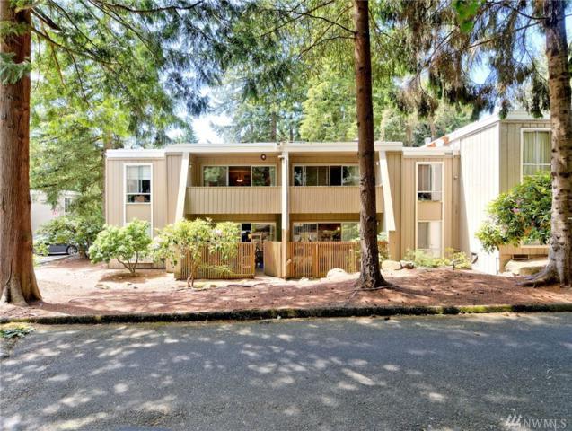4801 180th St SW B-204, Lynnwood, WA 98037 (#1142847) :: Ben Kinney Real Estate Team