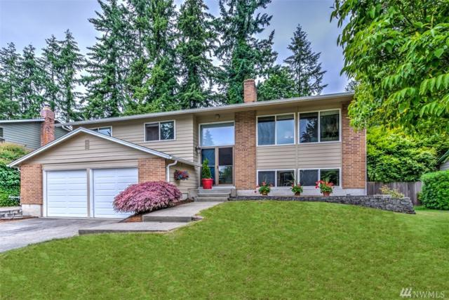 11642 NE 155th St, Kirkland, WA 98034 (#1142858) :: Ben Kinney Real Estate Team