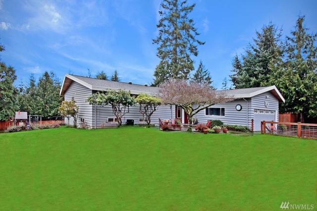 159 SW 192nd St, Normandy Park, WA 98166 (#1142860) :: Ben Kinney Real Estate Team