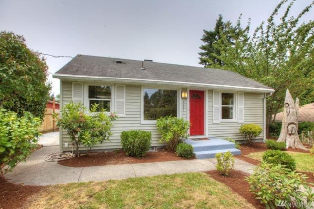 7301 16th Ave SW, Seattle, WA 98106 (#1142881) :: Ben Kinney Real Estate Team