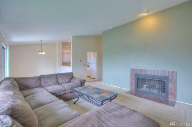 31510 106th Place SE R311, Auburn, WA 98092 (#1142907) :: Ben Kinney Real Estate Team