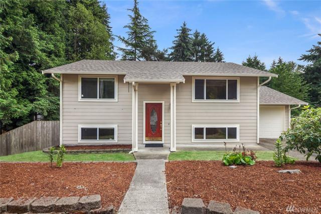 13133 NE 195th St, Woodinville, WA 98072 (#1142919) :: Ben Kinney Real Estate Team
