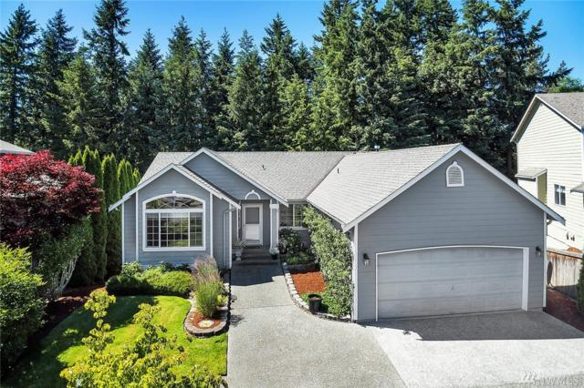 19922 29th Ave SE, Bothell, WA 98012 (#1142938) :: The DiBello Real Estate Group