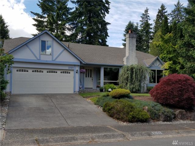 2707 169th Ave NE, Bellevue, WA 98008 (#1142947) :: Ben Kinney Real Estate Team