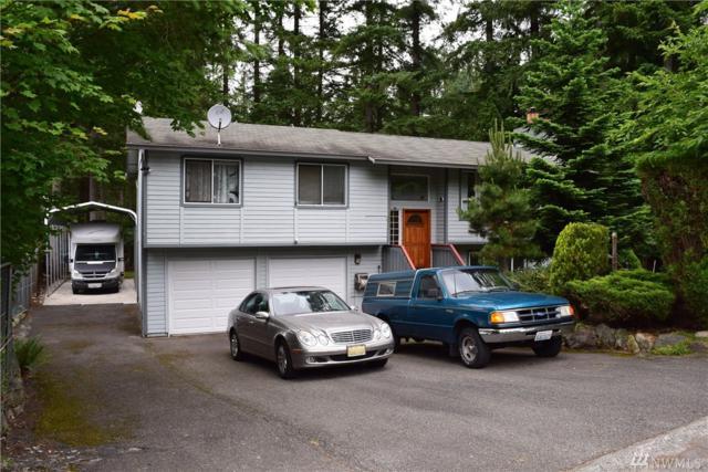 44612 SE 145th St, North Bend, WA 98045 (#1142952) :: Ben Kinney Real Estate Team