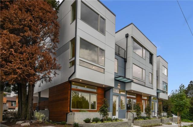 5050 Sand Point Wy NE, Seattle, WA 98105 (#1142996) :: Ben Kinney Real Estate Team