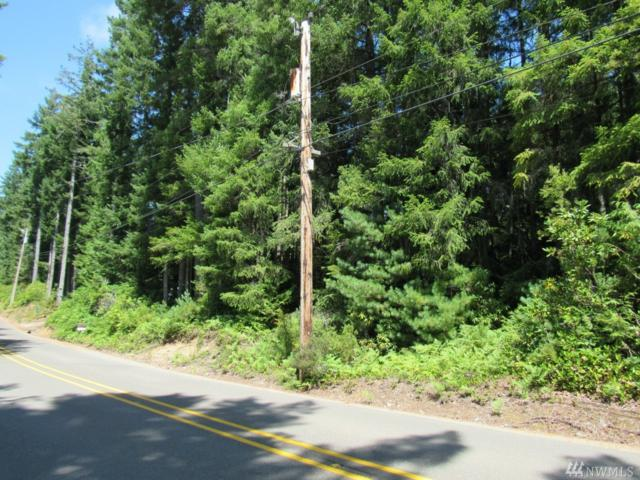 0 5.59 Acres Hintzville Rd, Seabeck, WA 98380 (#1142998) :: Ben Kinney Real Estate Team