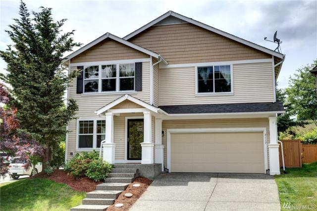 7117 Allman Ave SE, Snoqualmie, WA 98065 (#1143041) :: Ben Kinney Real Estate Team