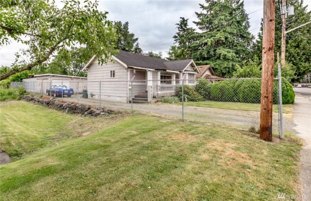 1302 Zehnder St, Sumner, WA 98390 (#1143048) :: Ben Kinney Real Estate Team