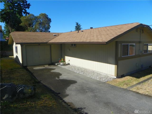 3417 N 7th St, Tacoma, WA 98406 (#1143061) :: Homes on the Sound