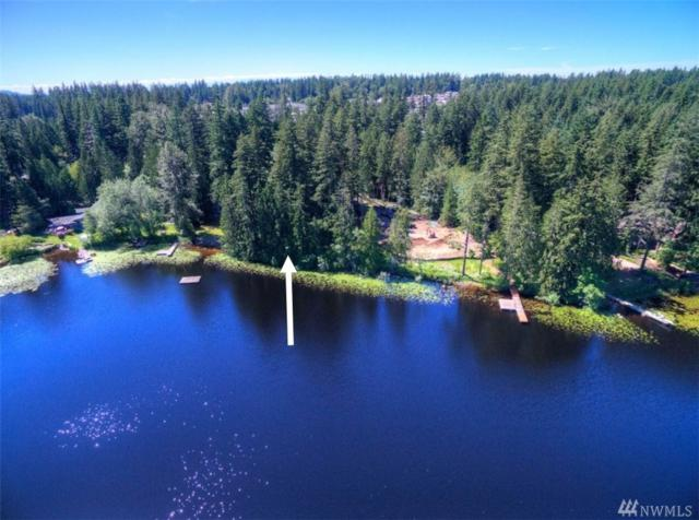 2112-B W Beaver Lake Dr SE, Sammamish, WA 98075 (#1143067) :: Ben Kinney Real Estate Team