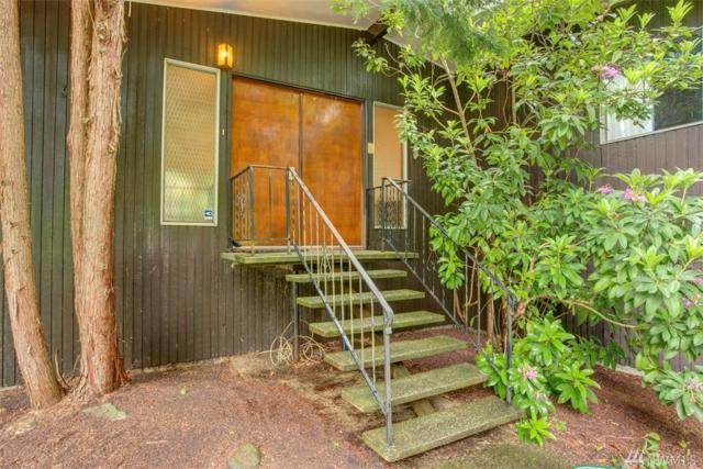 350 SW 206th St, Normandy Park, WA 98166 (#1143108) :: Ben Kinney Real Estate Team
