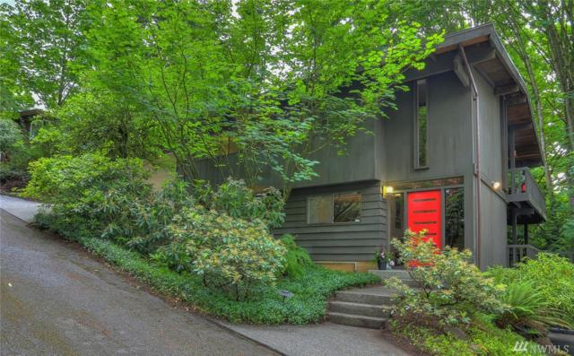 19607 NE 40th Place NE, Lake Forest Park, WA 98155 (#1143111) :: Ben Kinney Real Estate Team