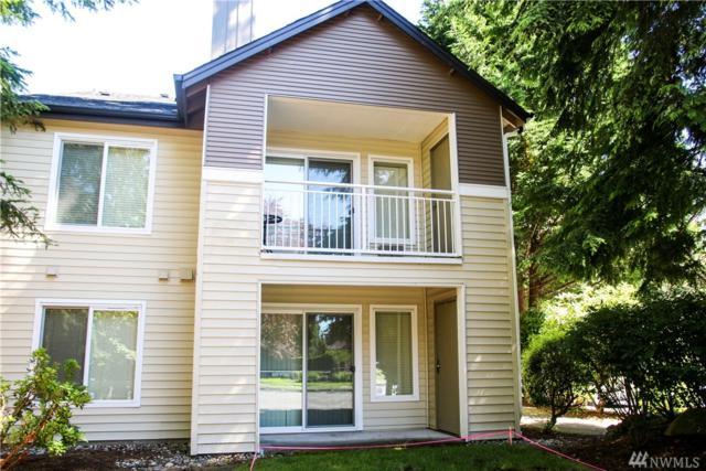 12303 Harbour Pointe Blvd Aa101, Mukilteo, WA 98275 (#1143118) :: Ben Kinney Real Estate Team