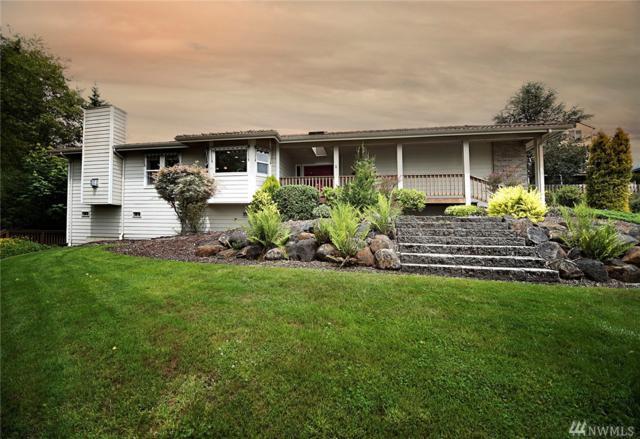 21 Clearview Dr, Longview, WA 98632 (#1143121) :: Ben Kinney Real Estate Team