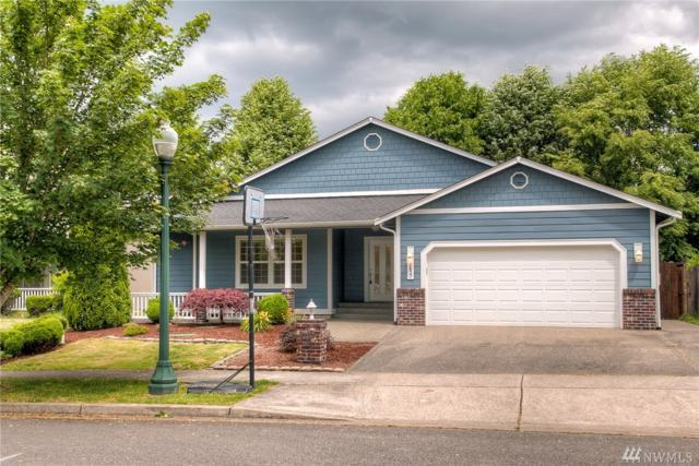 2637 Boulevard Park Ct SE, Olympia, WA 98501 (#1143125) :: RE/MAX Parkside - Northwest Home Team