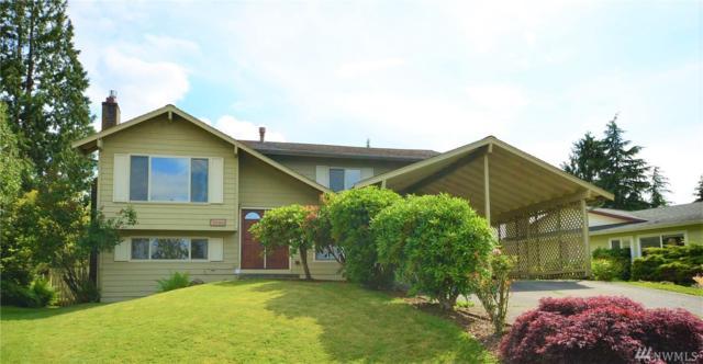 2900 E Cascade Place, Bellingham, WA 98229 (#1143144) :: Ben Kinney Real Estate Team
