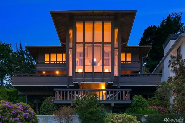 702 Fullerton Ave, Seattle, WA 98122 (#1143150) :: Ben Kinney Real Estate Team