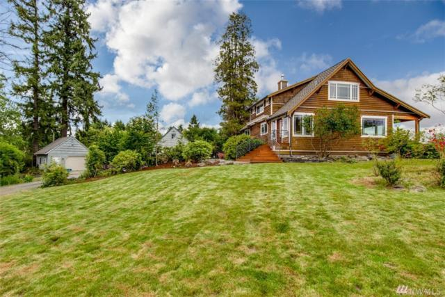 9496 Silverdale Loop Rd NW, Silverdale, WA 98383 (#1143153) :: Better Homes and Gardens Real Estate McKenzie Group