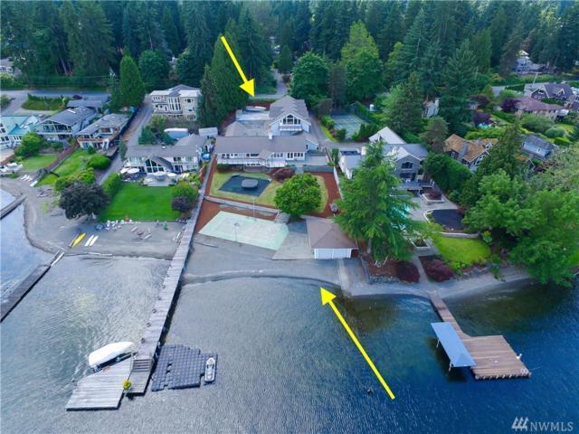2882 W Lake Sammamish Pkwy NE, Redmond, WA 98052 (#1143167) :: Ben Kinney Real Estate Team