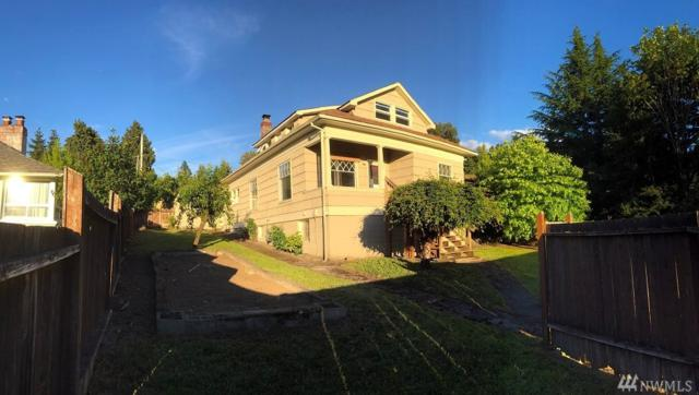 112 Kennebeck Ave S, Kent, WA 98030 (#1143189) :: Ben Kinney Real Estate Team
