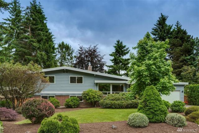 948 177th Ave NE, Bellevue, WA 98008 (#1143197) :: Ben Kinney Real Estate Team