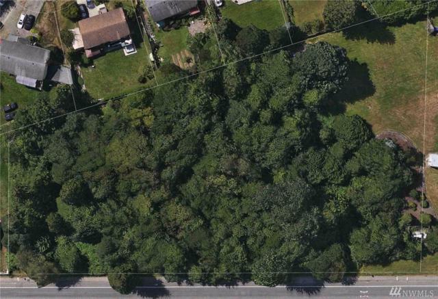 0 7th Ave SE, Everett, WA 98208 (#1143198) :: Ben Kinney Real Estate Team