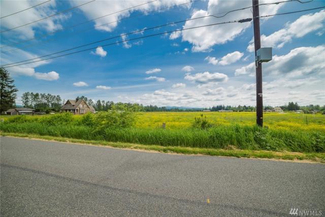 13-xx 19th Ave NE, Marysville, WA 98271 (#1143213) :: Ben Kinney Real Estate Team