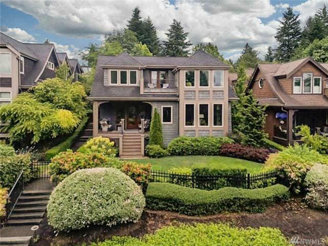 11022 101st Place NE, Kirkland, WA 98033 (#1143240) :: Ben Kinney Real Estate Team