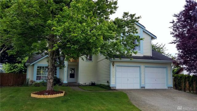 21702 41st Ave E, Spanaway, WA 98387 (#1143251) :: Ben Kinney Real Estate Team