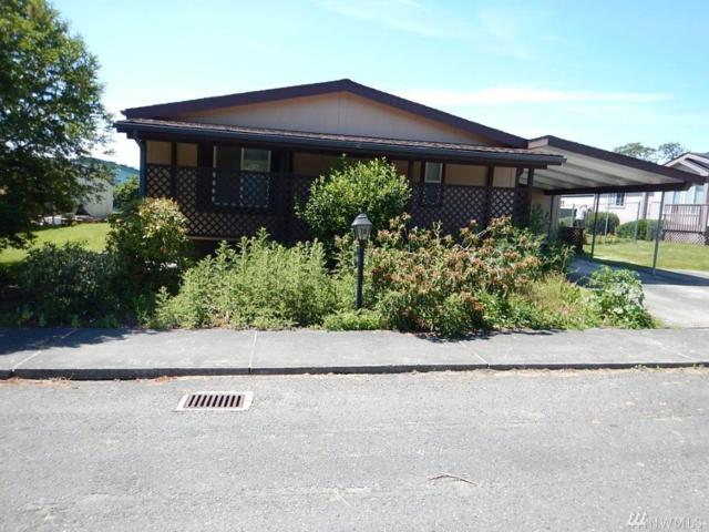 1785 Douglas Rd #70, Friday Harbor, WA 98250 (#1143253) :: Ben Kinney Real Estate Team