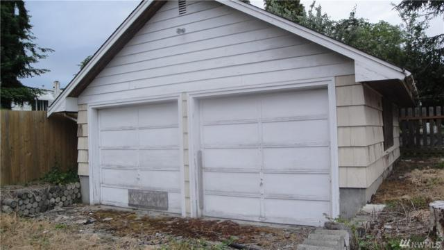 13014 23rd Ave S, SeaTac, WA 98168 (#1143265) :: Ben Kinney Real Estate Team