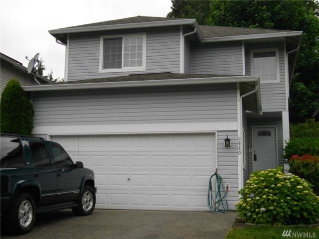 9419 17th Place NE, Lake Stevens, WA 98258 (#1143290) :: Ben Kinney Real Estate Team