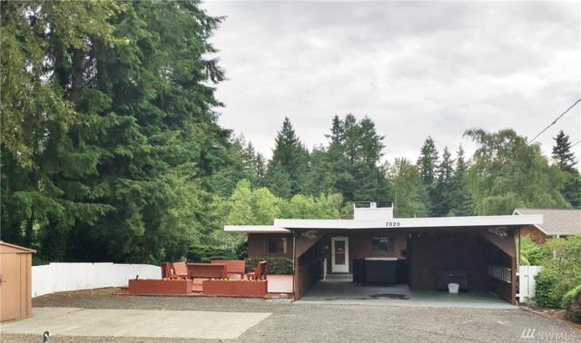 7020 Holmes Island Rd SE, Lacey, WA 98503 (#1143297) :: Ben Kinney Real Estate Team