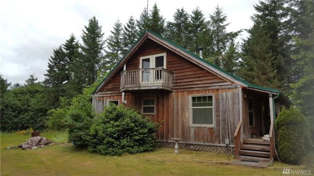 17349 Spirit Lane SE, Yelm, WA 98597 (#1143302) :: Ben Kinney Real Estate Team