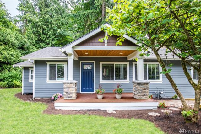 4702 88th Ave SE, Mercer Island, WA 98040 (#1143316) :: Ben Kinney Real Estate Team