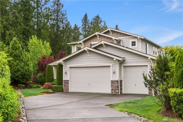 251 245th Place NE, Sammamish, WA 98074 (#1143334) :: Ben Kinney Real Estate Team
