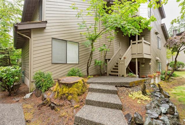 19119 Ballinger Wy NE #204, Lake Forest Park, WA 98155 (#1143351) :: Ben Kinney Real Estate Team