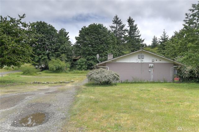 508 Huston St S, Tenino, WA 98589 (#1143361) :: Ben Kinney Real Estate Team