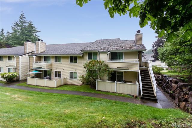 21317 52nd Ave W F140, Mountlake Terrace, WA 98043 (#1143372) :: Ben Kinney Real Estate Team