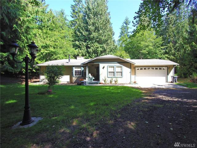 183 Manzanita Dr, Sequim, WA 98382 (#1143378) :: Ben Kinney Real Estate Team