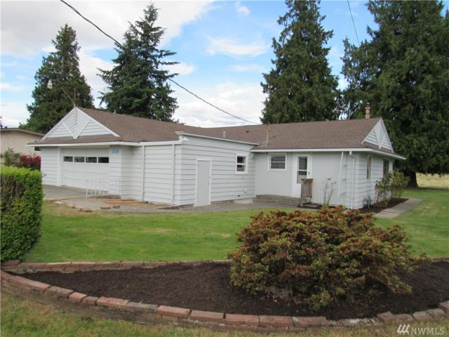 12357 Francis St, Burlington, WA 98233 (#1143395) :: Ben Kinney Real Estate Team