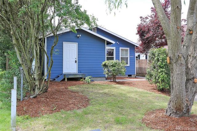 1633 King St, Bellingham, WA 98225 (#1143398) :: Ben Kinney Real Estate Team