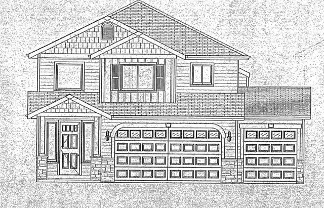 4032 Summersun St, Mount Vernon, WA 98273 (#1143399) :: Ben Kinney Real Estate Team