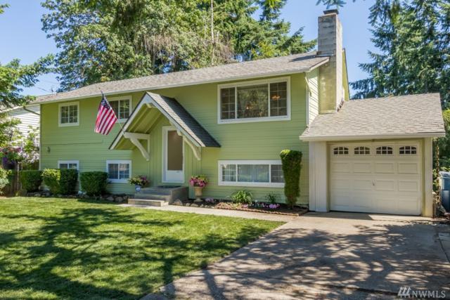 4413 SE 4th Place, Renton, WA 98059 (#1143402) :: Ben Kinney Real Estate Team