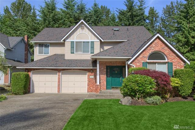 33113 13th Ave SW, Federal Way, WA 98023 (#1143412) :: Ben Kinney Real Estate Team