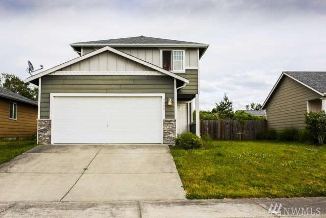 7380 Clamdigger Drive, Blaine, WA 98230 (#1143427) :: Ben Kinney Real Estate Team