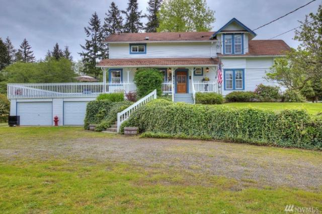 951 Bulman Rd SE, Port Orchard, WA 98366 (#1143478) :: Better Homes and Gardens Real Estate McKenzie Group